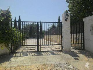 Piso en venta en Pedralba de 88  m²