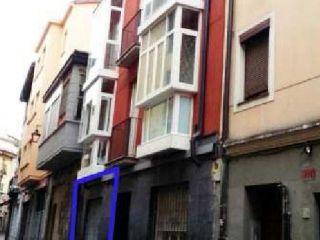 Unifamiliar en venta en Vitoria-gasteiz de 52  m²