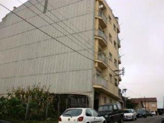 Piso en venta en Sant Hilari Sacalm de 74  m²