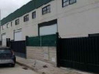 Nave en venta en Talamanca Del Jarama de 324  m²