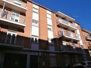 Piso en venta en Ávila de 78  m²