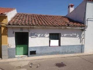 Piso en venta en Alcaudete De La Jara de 119  m²