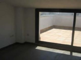 Piso en venta en Vilanova I La Geltrú de 68  m²