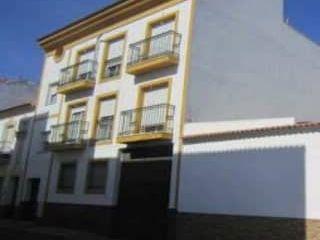 Piso en venta en Cartaya de 113  m²