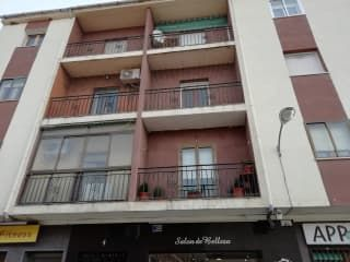 Piso en venta en Nambroca de 126  m²