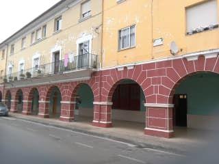 Piso en venta en Torrelavega de 86  m²