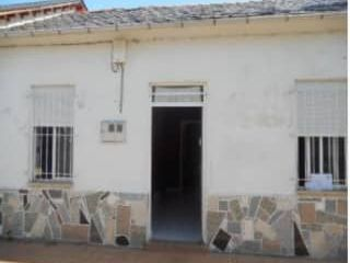 Piso en venta en Molinaseca de 60  m²