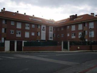 Piso en venta en Bárcena De Cicero de 85  m²