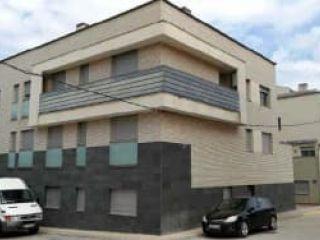 Piso en venta en Alamús (els) de 89  m²