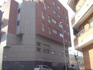 Piso en venta en Sant Boi De Llobregat de 83  m²