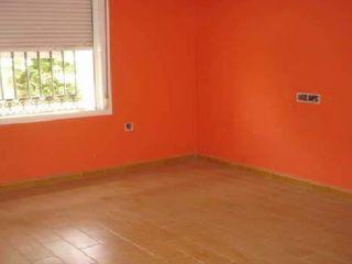Unifamiliar en venta en Villanueva Del Rio Y Minas de 120  m²