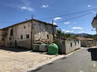 Unifamiliar en venta en Criales De Losa de 345  m²