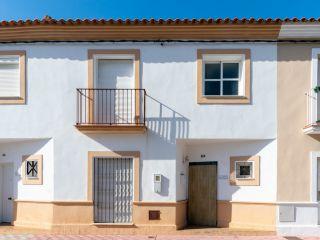 Unifamiliar en venta en Guadalema De Los Quintero de 143  m²