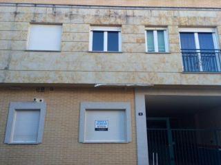 Unifamiliar en venta en Villares De La Reina de 22  m²