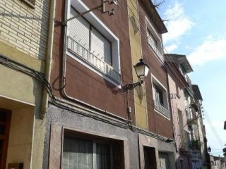 Atico en venta en Monzon de 84  m²