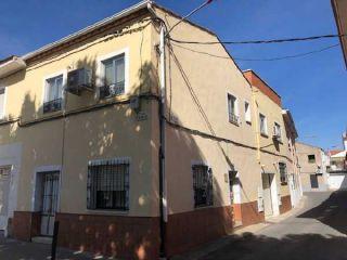 Duplex en venta en Marchamalo de 57  m²