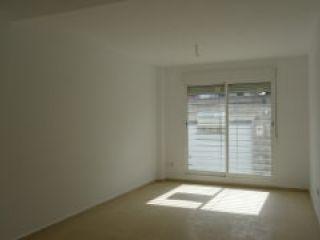 Piso en venta en Xeraco de 99  m²