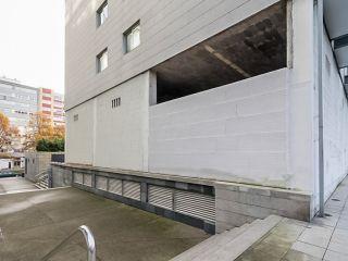 Local en venta en Coruña, A de 374  m²