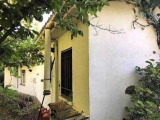 Piso en venta en Mombeltrán de 128  m²
