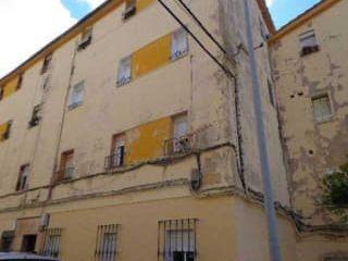 Vivienda en Huelva 4