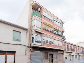 Piso en venta en Novelda de 138  m²