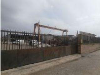 Nave en venta en poligono 13 parcela 141. font de les argiles, Binissalem, Illes Balears 1