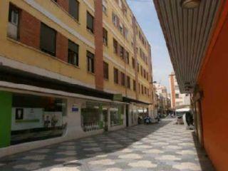 Unifamiliar en venta en Vila-real de 71  m²