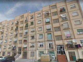Piso en venta en Tarragona de 59  m²