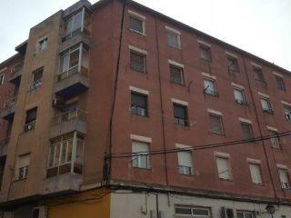 Unifamiliar en venta en Monzon de 100  m²