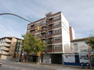 Unifamiliar en venta en Huesca de 118  m²
