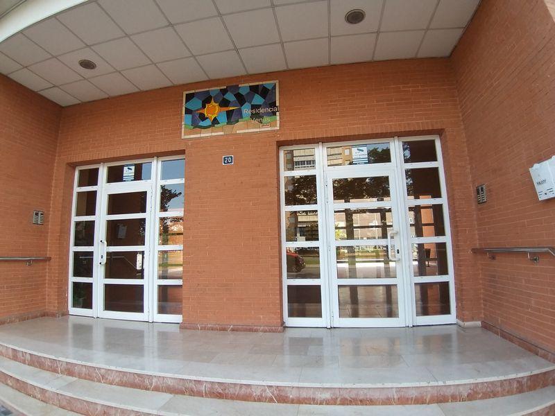 Calle GRAN VIA 20 Residencial Venus 6 20, -1