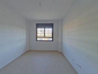 Chalet en venta en Aspe de 149  m²