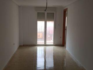 Unifamiliar en venta en Algorfa de 71  m²
