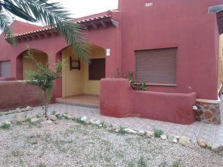 Unifamiliar en venta en Montesinos (los) de 66  m²