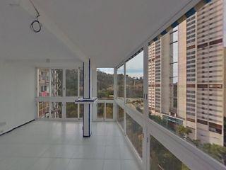 Piso en venta en Benidorm de 62  m²