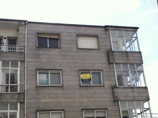 Atico en venta en Monterroso de 141  m²