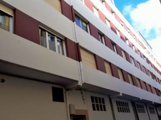 Atico en venta en Covas (san Xoan) (viveiro) de 106  m²