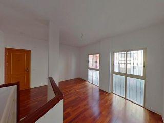Piso en venta en Alacant de 100  m²