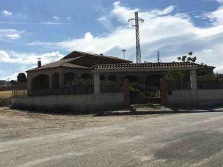 Duplex en venta en Arbeca de 387  m²