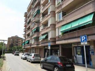 Piso en venta en Mollet Del Vallès de 100  m²