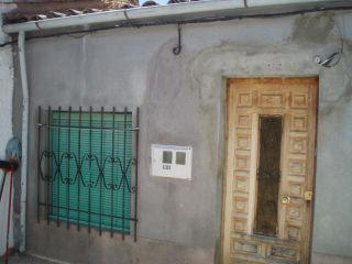 Piso en venta en Fuente De San Esteban, La de 55  m²
