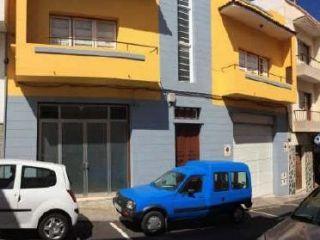 Piso en venta en Santa Cruz De La Palma de 141  m²
