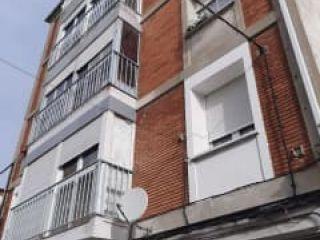 Piso en venta en Tudela De Duero de 112  m²