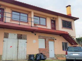 Piso en venta en Valdoviño de 235  m²