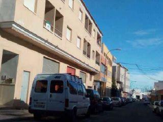 Unifamiliar en venta en Alhama De Almeria de 85  m²