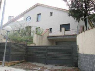 Piso en venta en Sant Pere De Vilamajor de 303  m²