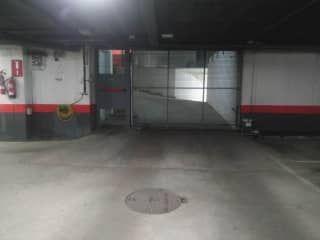 Garaje en venta en Barcelona de 7  m²