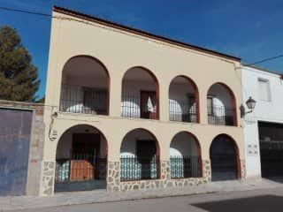 Piso en venta en Villahermosa de 374  m²