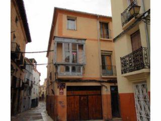 Unifamiliar en venta en Calahorra de 92  m²