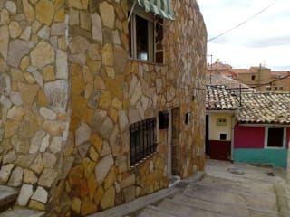 Piso en venta en Chillarón De Cuenca de 50  m²